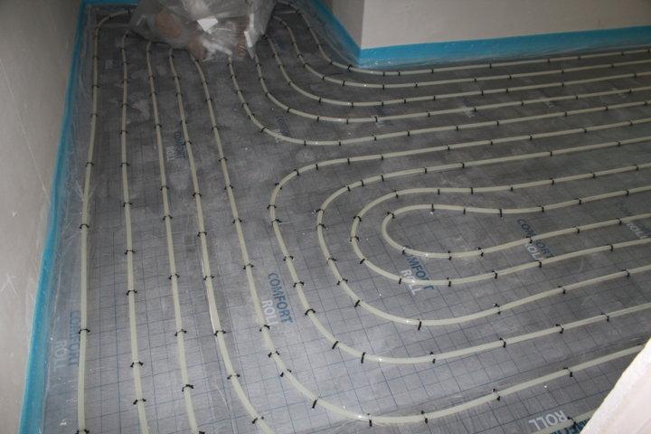 Fußboden Kinderzimmer Fußbodenheizung ~ Fußboden bau